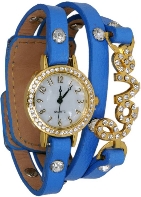 Sam's SR1 Watch - For Girls - Buy Sam's SR1 Watch - For