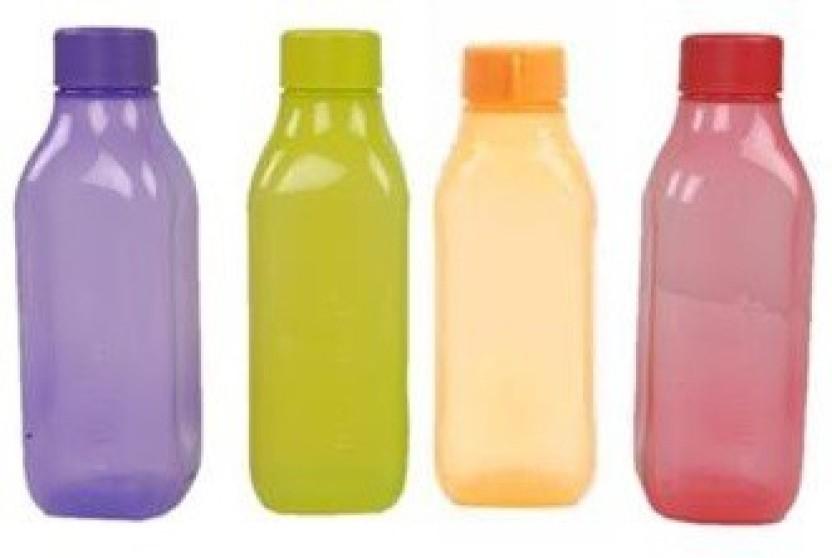Tupperware water bottle 1 litre online dating