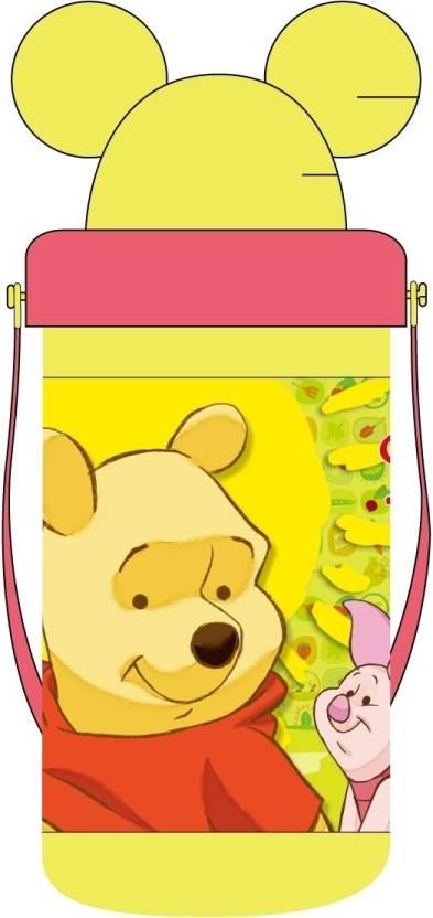 Disney Pooh 500 ml