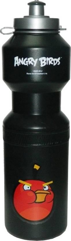 Angry Birds 750 ml