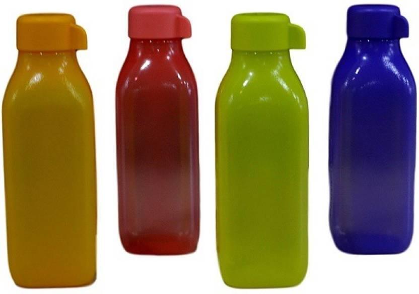 d1823df0ad5 Tupperware 550ml Bottles 500 ml Bottle - Buy Tupperware 550ml ...