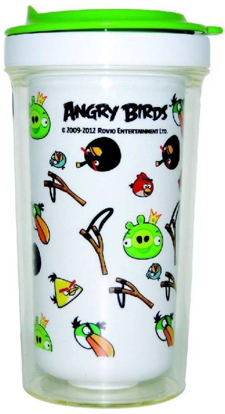Angry Birds 300 ml