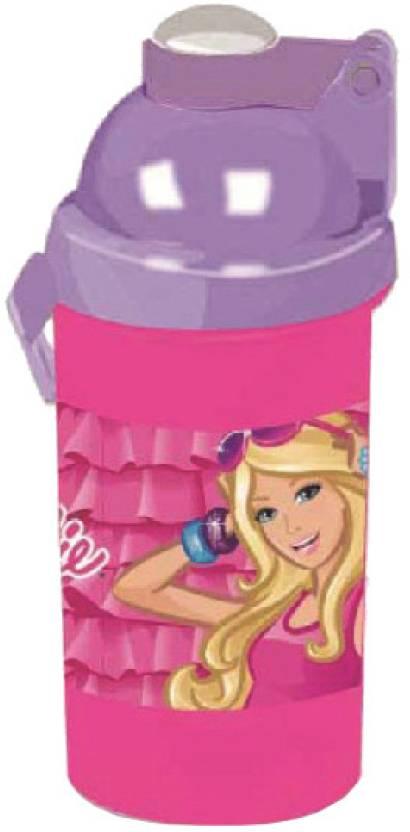 Barbie 500 ml