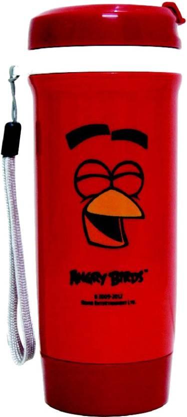 Angry Birds 300 ml
