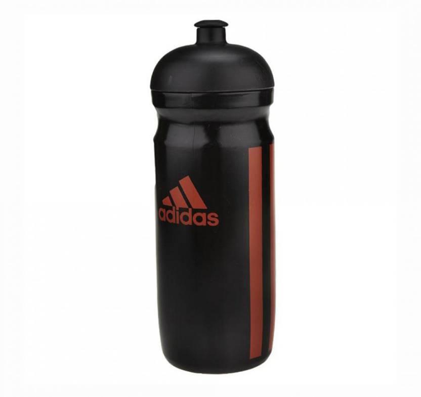 9ba8fef4b5433 ADIDAS Adidas Classic Water Bottle 500 ml Sipper - Buy ADIDAS Adidas ...