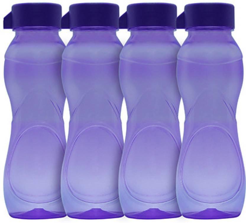 febf05b6d4 GPET FBI46500MPP5 500 ml Bottle - Buy GPET FBI46500MPP5 500 ml ...