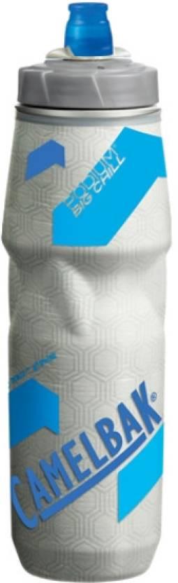 CamelBak 750 ml