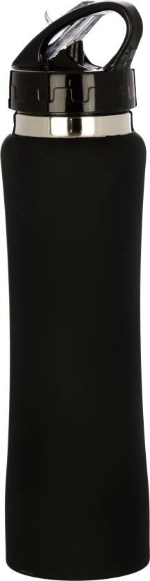 Akrobo H2O 125 750 ml Black