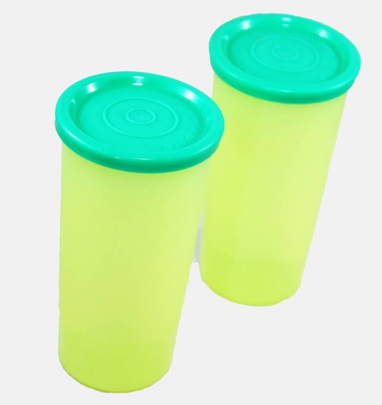 cecdab4de69 Tupperware tupperware cuti tumbler 210 ml Bottle - Buy Tupperware ...