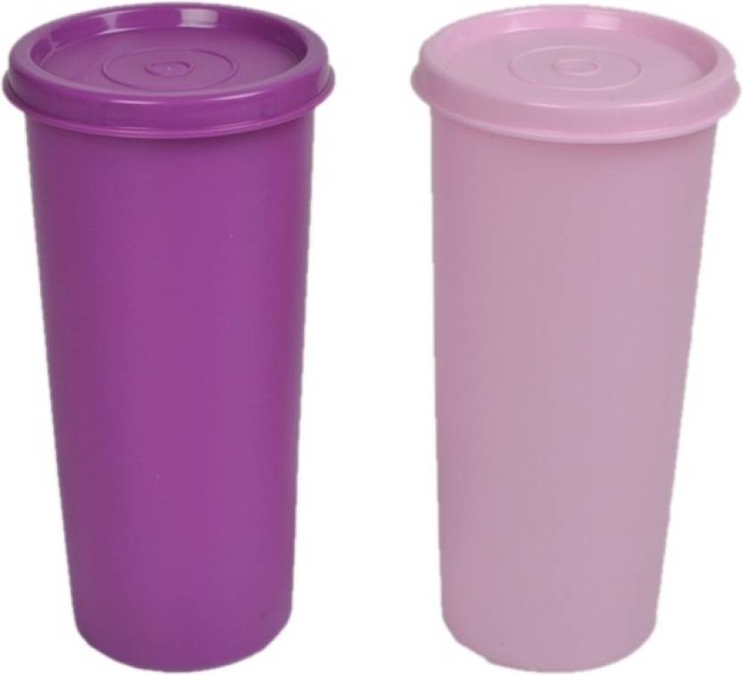 d0fc02da0bb Tupperware Rainbow Tumblers 340 ml Bottle - Buy Tupperware Rainbow ...