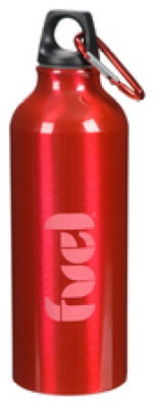 Fuel 500 ml
