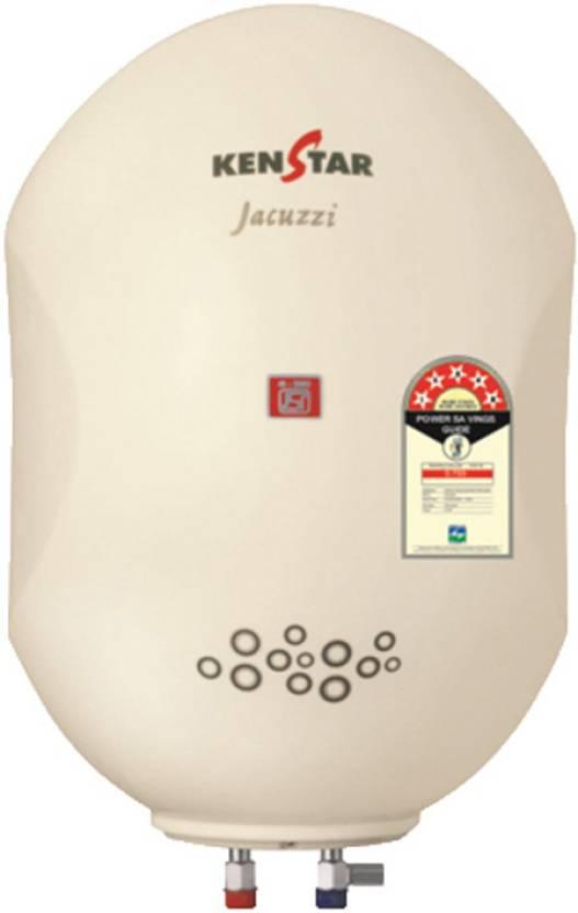Kenstar 10L Storage Water Geyser