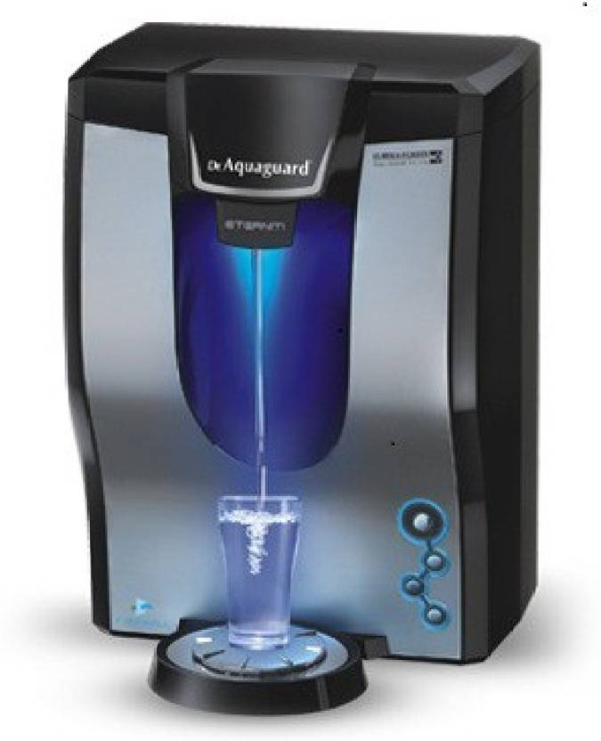 Aquaguard Eterniti UV Water Purifier