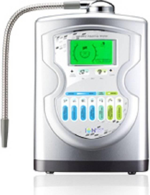 Biontech IT-757 3 L RO Water Purifier