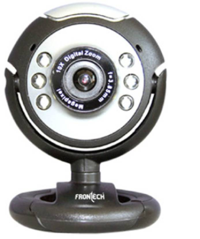 Frontech 2240