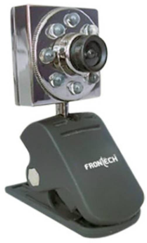 Frontech 2241