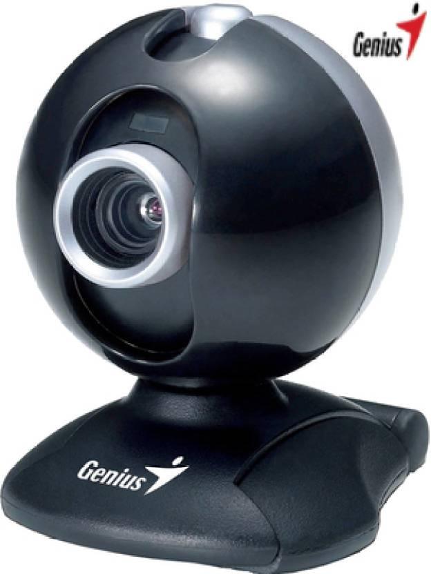 Genius iLook300 Webcam