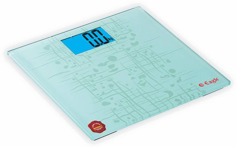 Eagle EEP1002A Electronic - Digital Weighing Scale Price in India ...