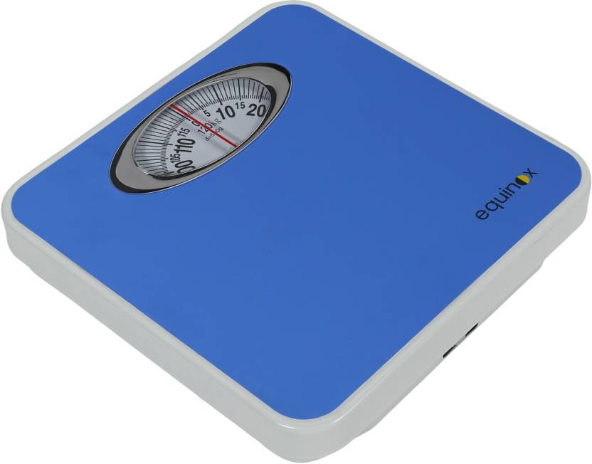 Equinox BR-9015 Weighing Scale Price in India - Buy ...