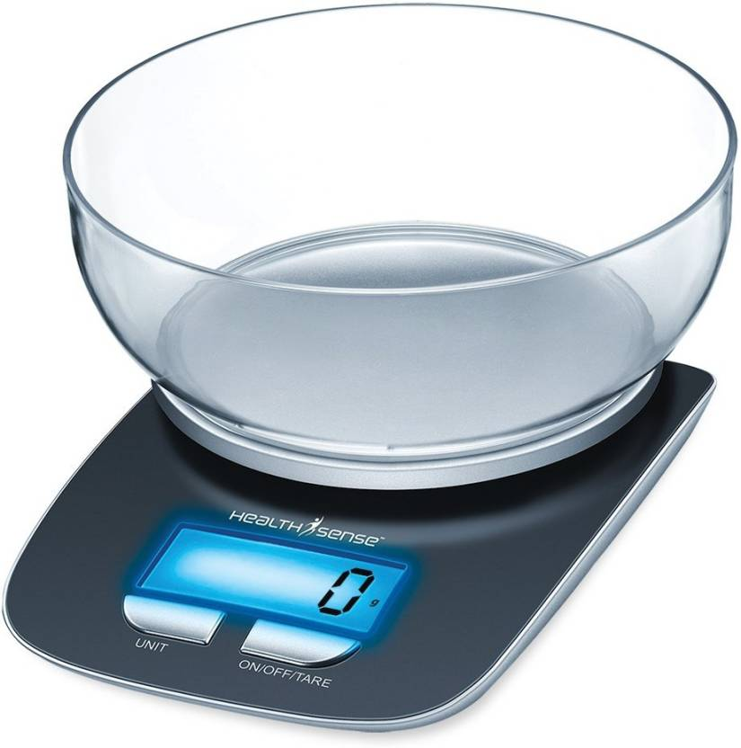 Digital Kitchen And Food Scale