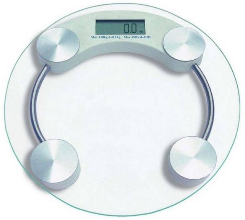Sterling Weight Scale Weighing Scale