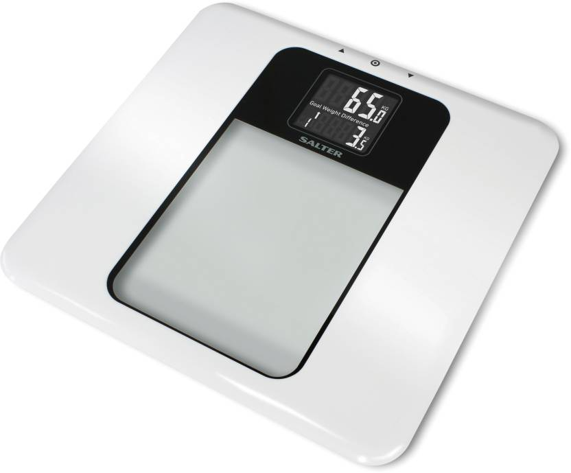 salter goal tracker weighing scale price in india buy salter goal