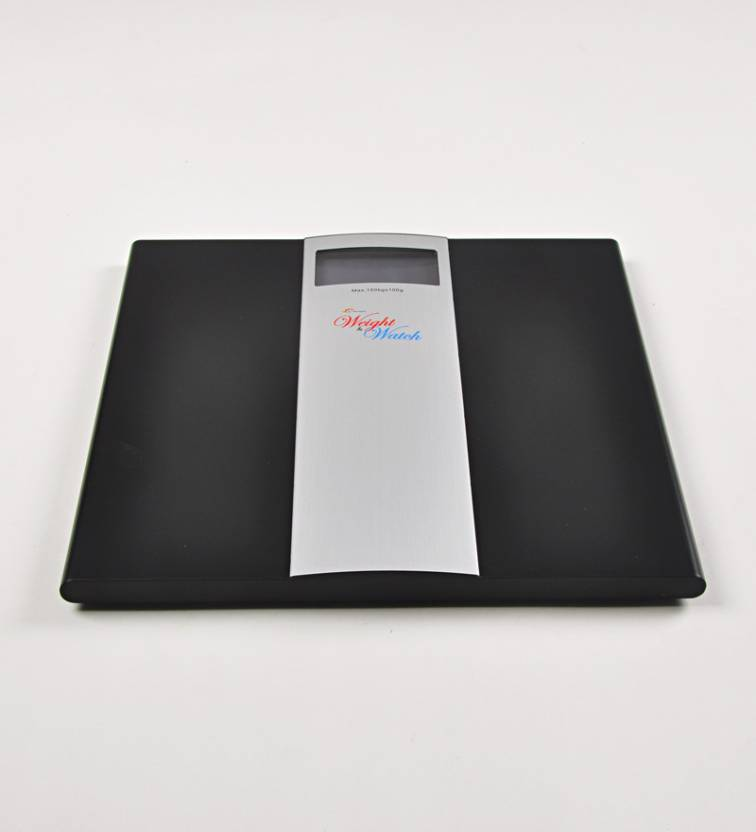 Dr. Morepen ms-03 weighing scale price in india buy dr. Morepen.