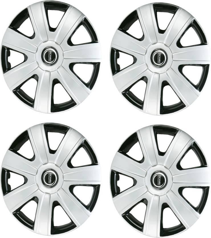 Hotwheelz Premium Quality Sporty Wheel Cover For Ford Figo Price In