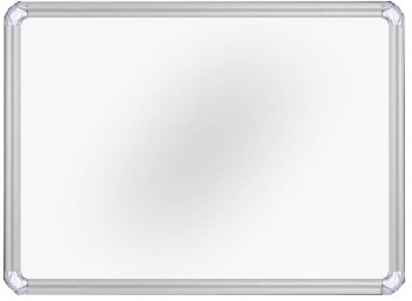 Altop Non Magnetic Melamine Whiteboard