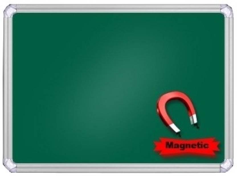 Altop Resin Magnetic Steel Greenboard