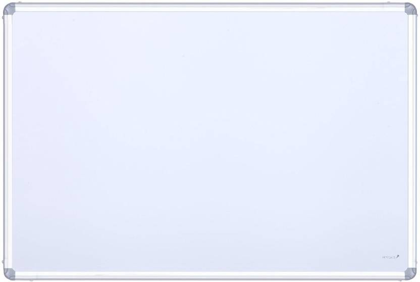 flipkart com drishti display non magnetic 1 5x2 feet whiteboards