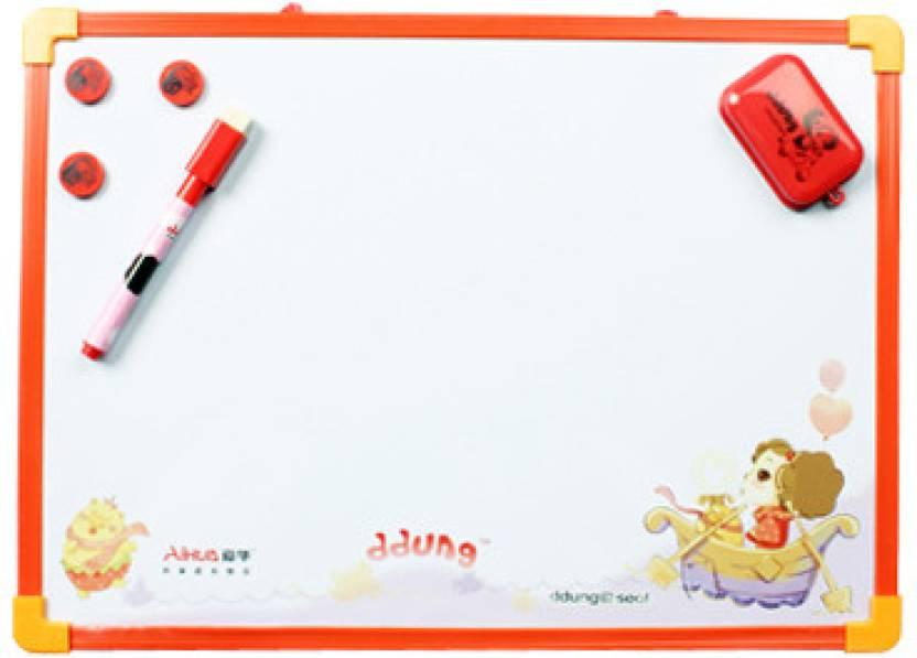 Aihua Whiteboard