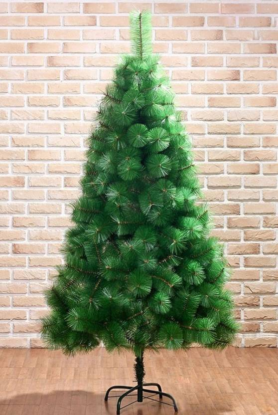 Christmas Tree Shops Pine 180 Cm 5 91 Ft Artificial Christmas Tree