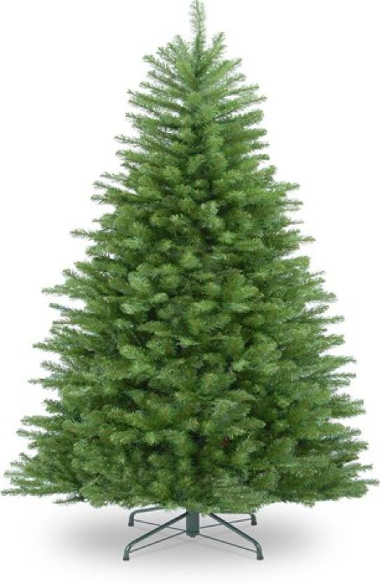 Ar Traders Spruce 210 Cm 6 89 Ft Artificial Christmas Tree Price