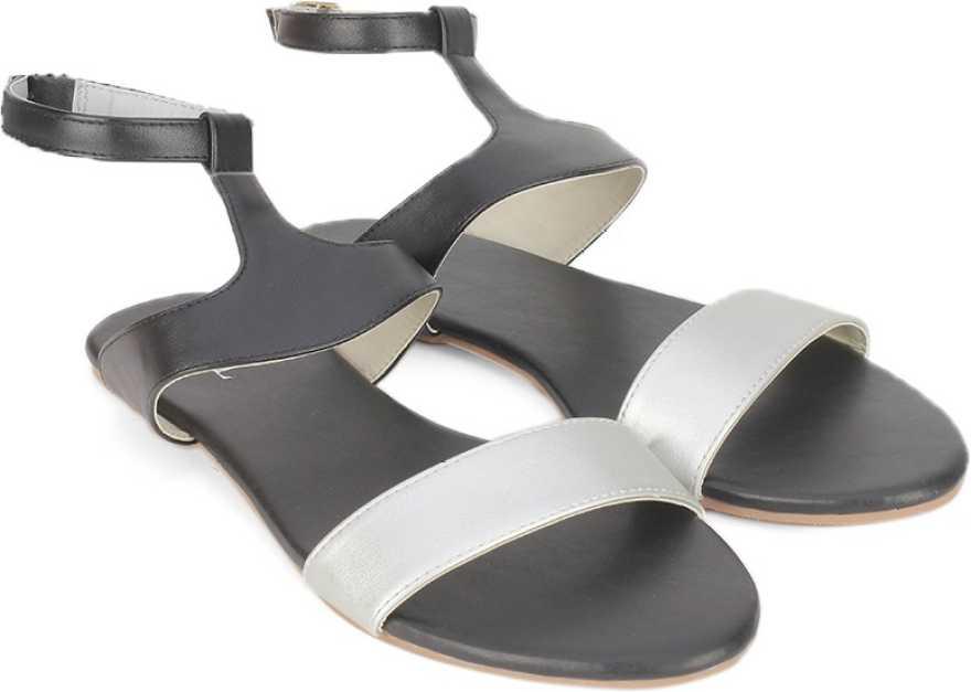 Miss Cl By Carlton London Women's Footwear 75-84% off at Flipkart