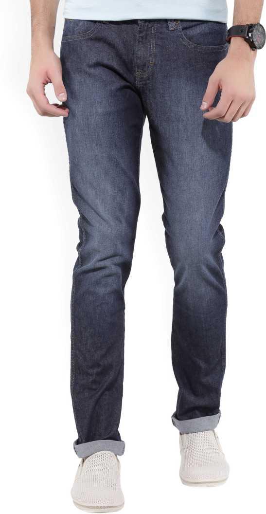 Wrangler Jeans Upto 78% off at Flipkart