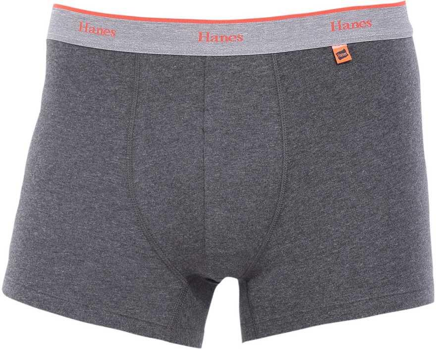 For 129/-(50% Off) Hanes Trunks Innwear at Flipkart
