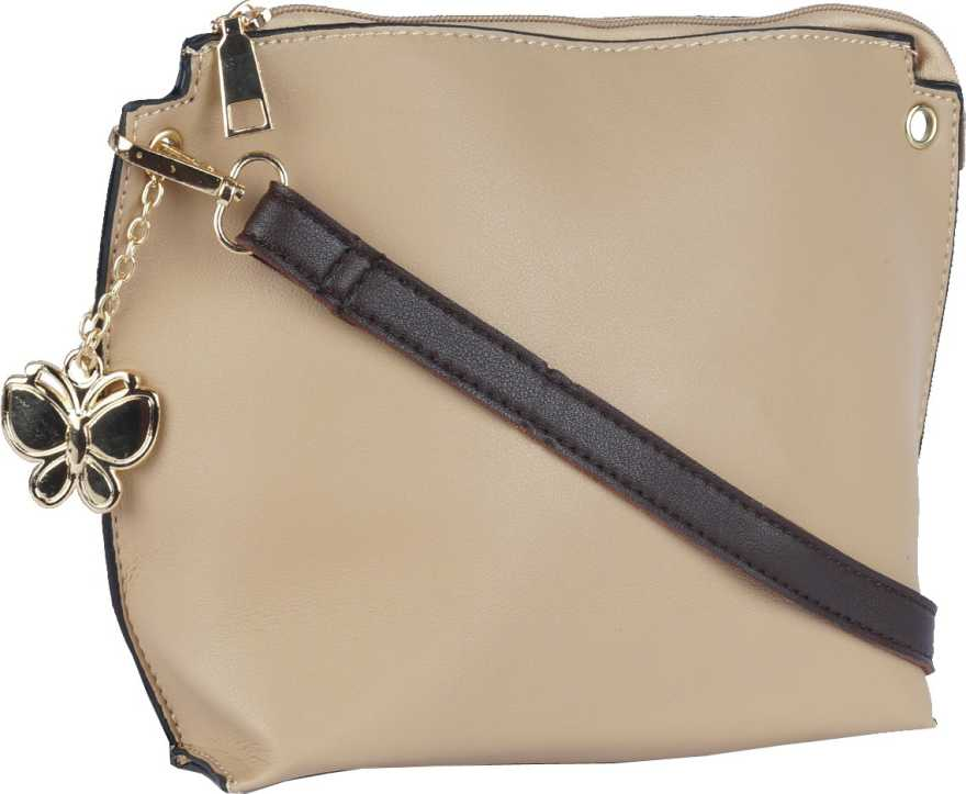 70% Off on ButterfliesHandbags & Clutches Starts from Rs. 199