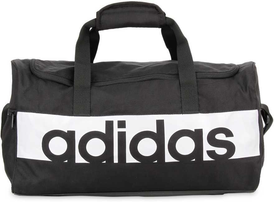loot-80-off-on-adidas-duffel-bag
