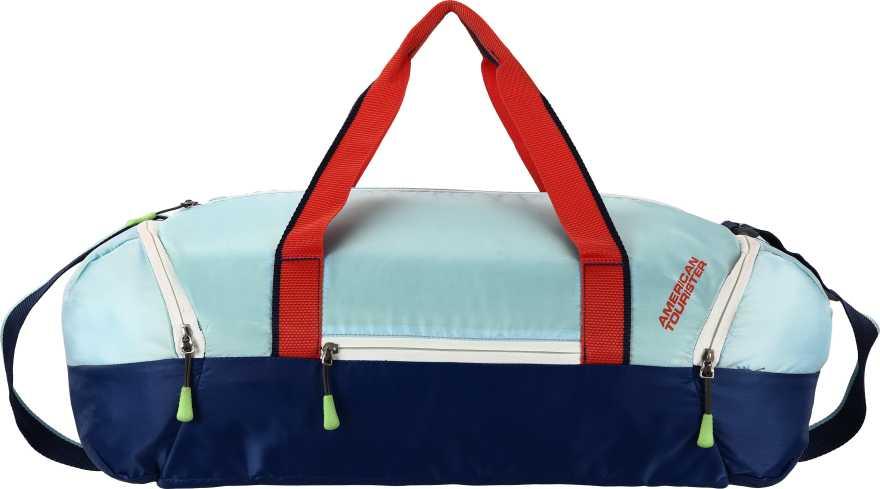 American Tourister Duffle 53 cm Gym Bag