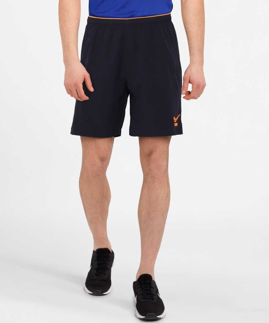 Yuuki Men's Shorts flat 65% off @ Flipkart