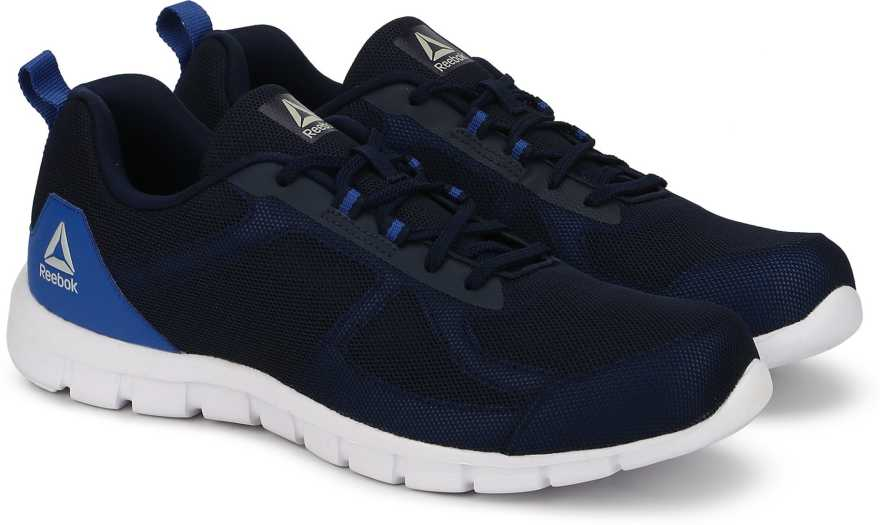 For 1599/-(47% Off) REEBOK SUPER LITE ENHANCED LP SS 19 Running Shoes For Men at Amazon India