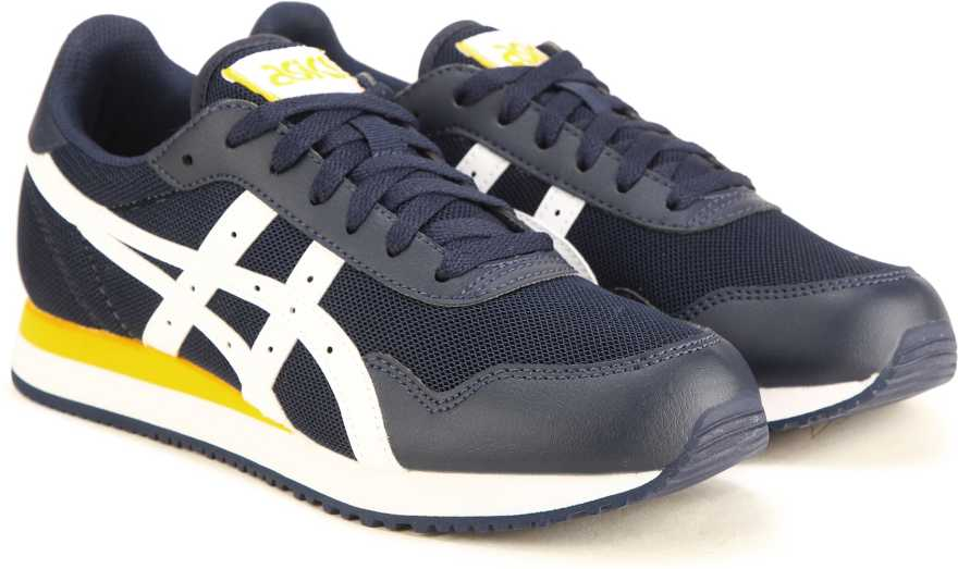 60% – 70% Off on Asics Shoes