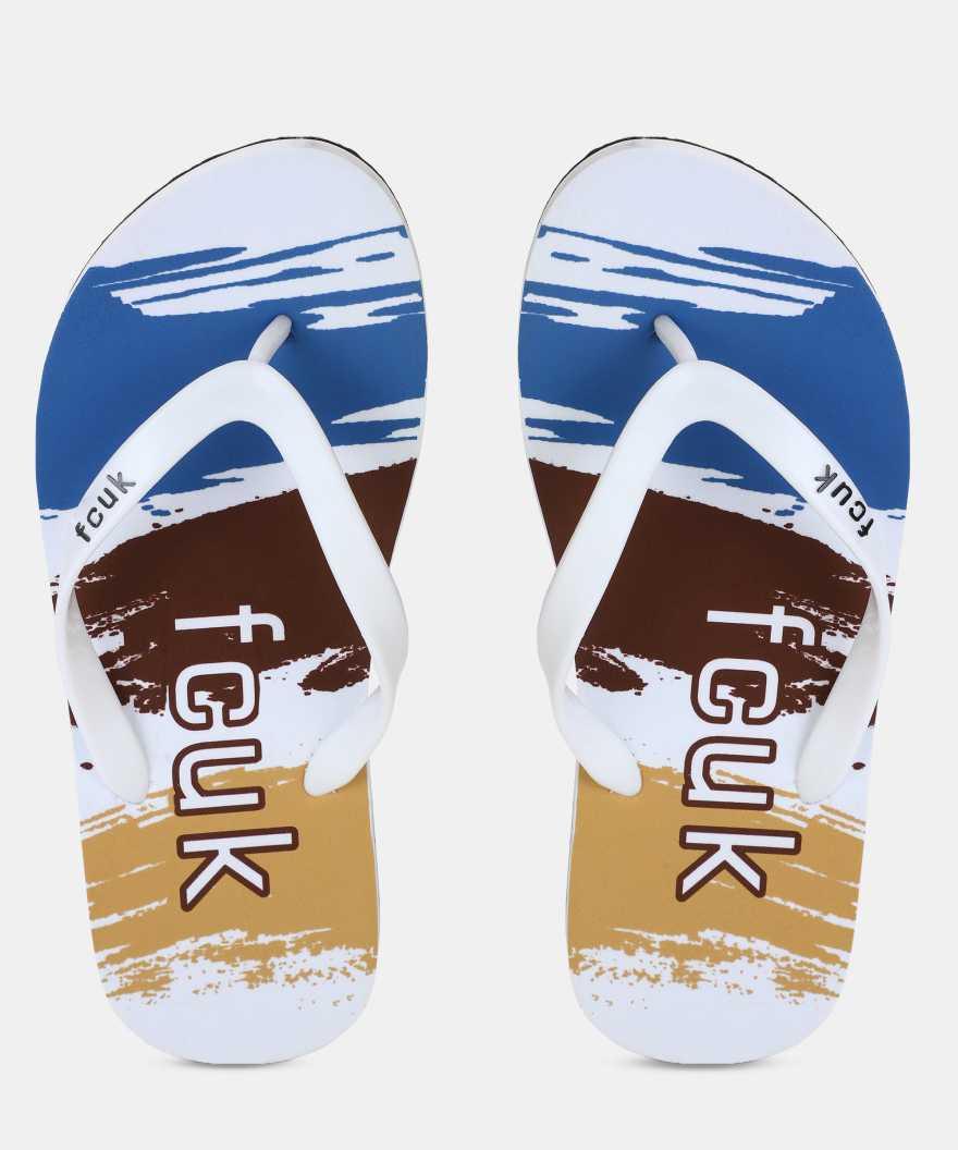 Men's Footwear Below Rs. 499