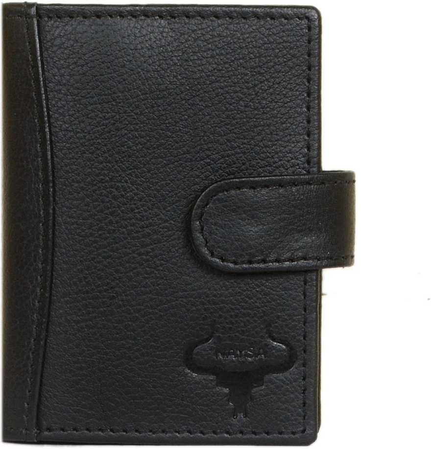 80% Off on Naysa Wallets Starts from Rs. 91