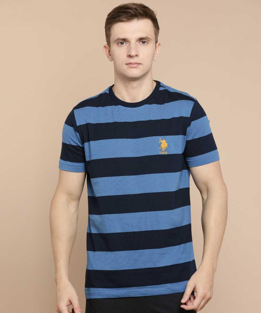 T-Shirt Below Rs. 549