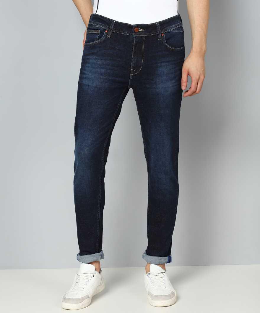 KILLERSkinny Men Jeans Starts from Rs. 699