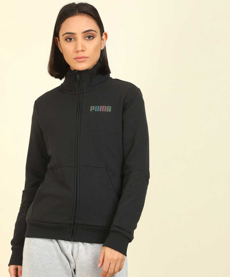 70% Off on PUMA Women Jacket Starts from Rs. 599