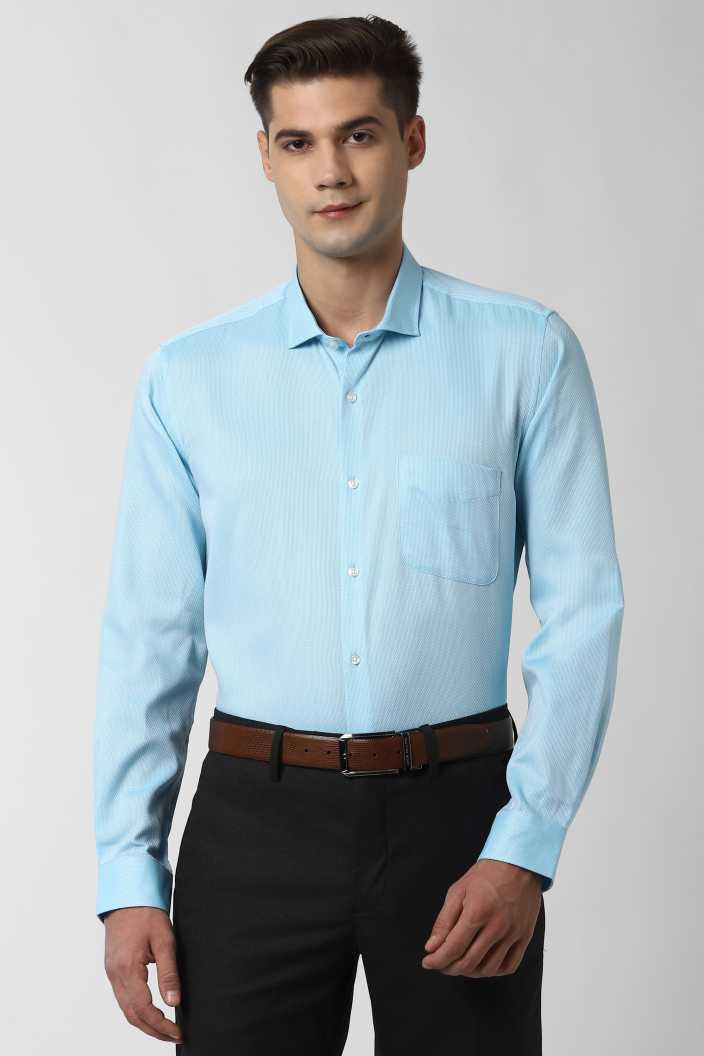 Peter England & Parx Shirts Under Rs.499