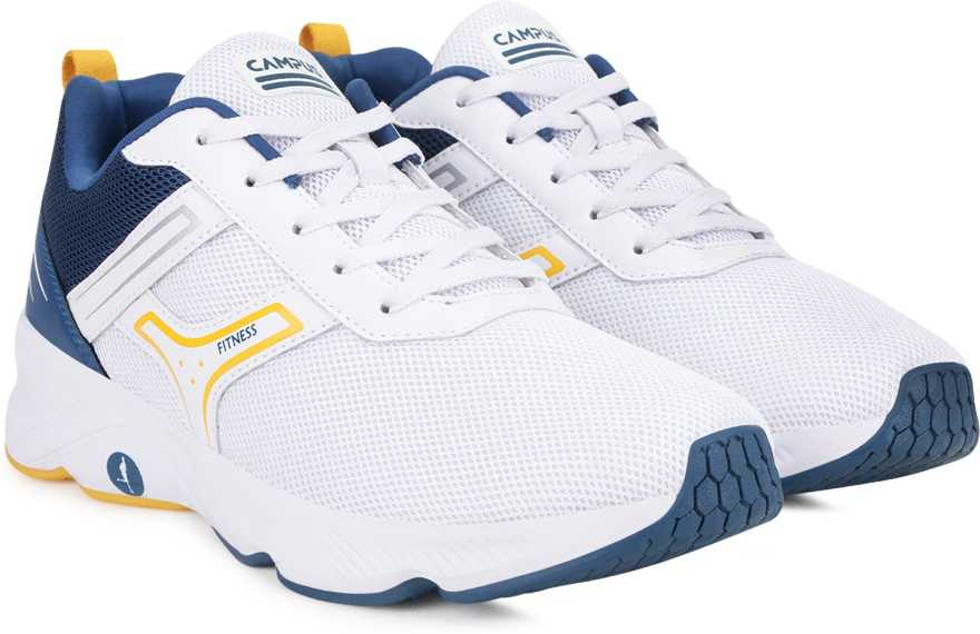 CAMPUS Running Shoes